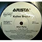 After Party [Vinyl]