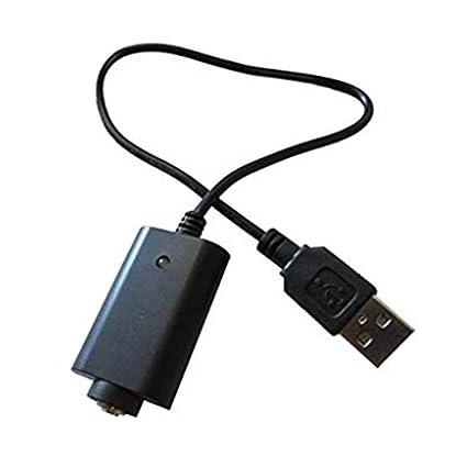 Cargador de EGO USB para la serie EGO Cargador de cable USB ...