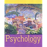 Psychology, 9th Edition