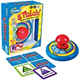 Thinkfun S'Match Board Game