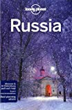 Lonely Planet: The world's leading travel guide publisher Lonely Planet Russia is your passport to the most relevant, up-to-date advice on what to see and skip, and what hidden discoveries await you. Brush up on your Soviet and imperial history in Mo...