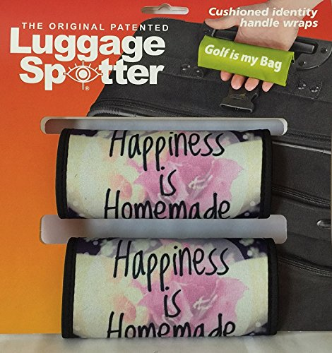 luggage-spotterr-super-grabber-neoprene-handle-wrap-grip-luggage-identifier-for-suitcases-grocery-ba