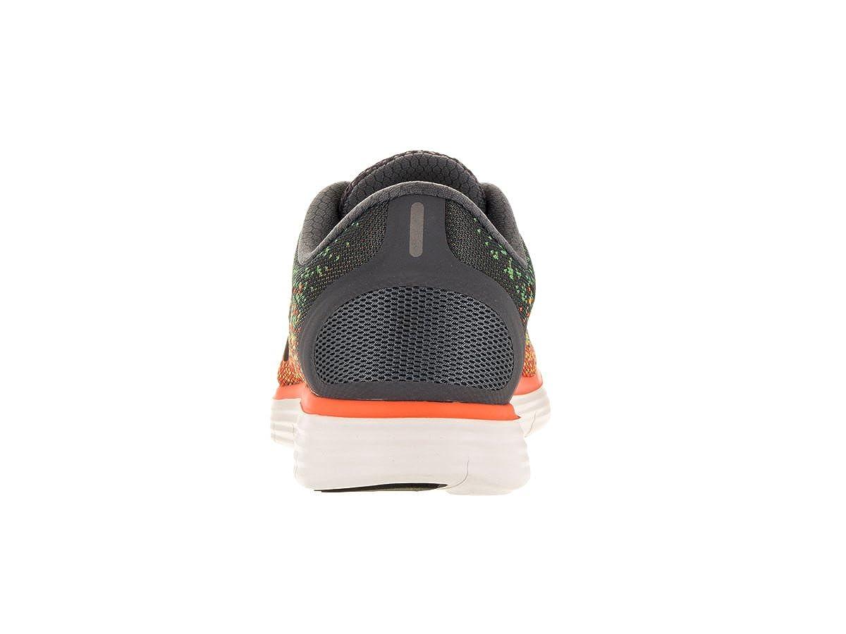 Nike Free RN Distance, Distance, Distance, Scarpe da Corsa Uomo 0e5f3d