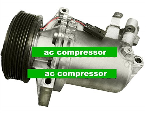 gowe-car-auto-ac-compressor-for-renault-fluence-2010-2011-2012-2013-2014-2015-8201025121-926008367r