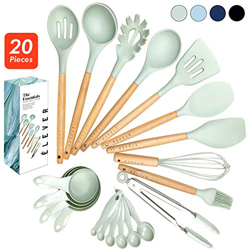 %C3%89LEVER Kitchen Utensil Set Accessories product image