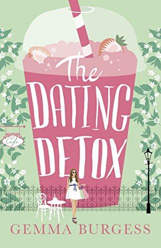 Dating Detox laugh anyone disastrous ebook