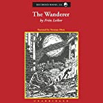 The Wanderer | Fritz Leiber