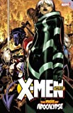 X-Men: Age of Apocalypse: Twilight