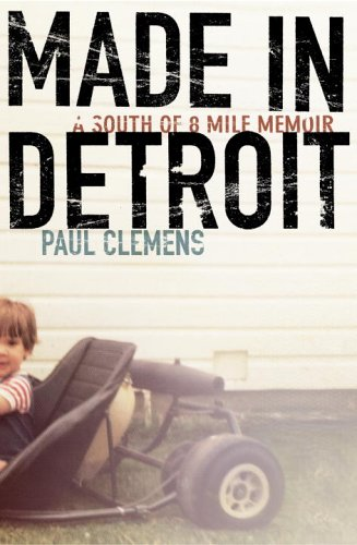 made in detroit - 4