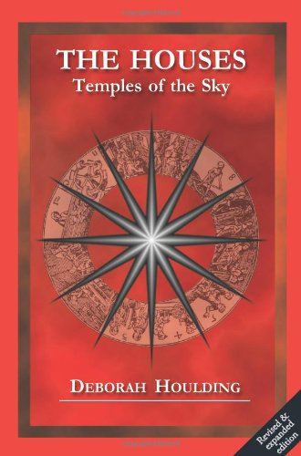 The Houses - Temples of the Sky