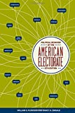 img - for [ Political Behavior of the American Electorate (Revised) ] By Flanigan, William H ( Author ) [ 2009 ) [ Paperback ] book / textbook / text book