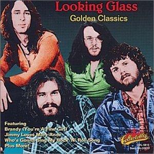 LOOKING GLASS - Golden Classics - Amazon.com Music