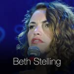 Sprint Best Friend | Beth Stelling