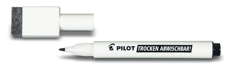 PILOT - Folienschreiber EF schwarz: Amazon.de: Bürobedarf & Schreibwaren