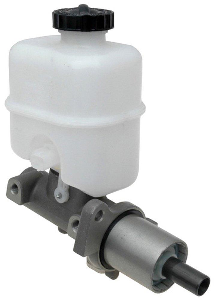 Raybestos MC391111 Professional Grade Brake Master Cylinder