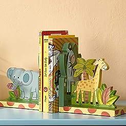Fantasy Fields - Sunny Safari Animals Th...