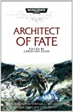 Architect of Fate, , 1849701539