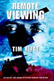 Remote Viewing: History and Science of Psychic Warfare and Spying