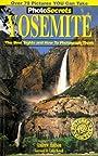 PhotoSecrets Yosemite