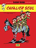 img - for Les nouvelles aventures de Lucky Luke T5 : Cavalier Seul book / textbook / text book