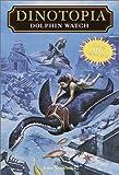 Dolphin Watch, John Vornholt, 0375815627