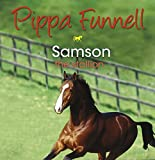Samson: Book 4 (Tilly's Pony Tails)