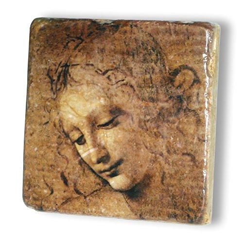 MANI-LEONARDO-DA-VINCI-LEONARDO-DA-VINCI-DISEGNI-TESTA-DI-FANCIULLA-soprammobili-in-marmo-oggetti-regalo-idee-regalo-oggetti-in-marmo-idee-regalo-originali-oggettistica-per-la-casa-oggetti-arredo-ogge