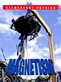 Magnetism, Anne O'Daley, 1410300803
