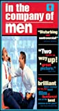 In the Company of Men [VHS]