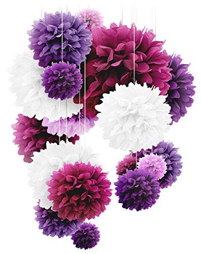 voplop-paper-pom-poms-20-pcs-of-8-10-14-inch-paper-flowers-perfect-for-wedding-decor-birthday-celebr
