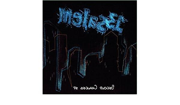 Static Spotify de 16 Tamarac en Amazon Music - Amazon.es
