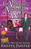 The Vampire's Accidental Wife (Nocturne Falls)