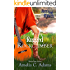 Rugged Rockclimber (River's End Ranch Book 8)