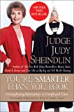 You're Smarter Than You Look, Judy Sheindlin, 0060953764