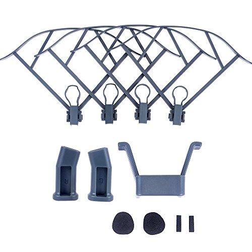 smatree-propeller-guard-and-landing-gear-for-dji-mavic-pro