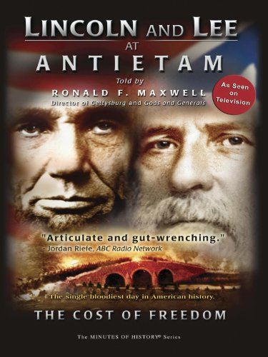 lincoln-and-lee-at-antietam-the-cost-of-freedom