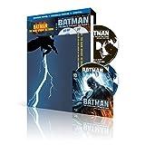 Batman: Dark Knight Returns / Batman: Dark Knight