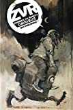 img - for Zombies vs Robots Omnibus book / textbook / text book