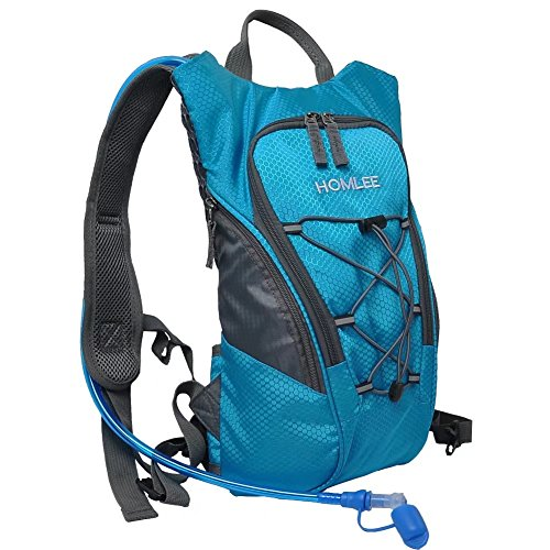 6c733a57c3ef Hydration-Pack-Recreational-Backpack-with-2L-BPA-Free-