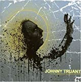 In the Library of Horrific Events by Johnny Truant