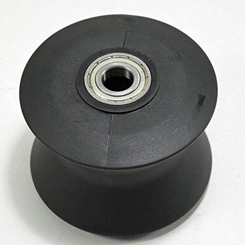 Proform 500 F Elliptical Roller