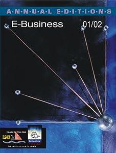 Annual Editions: E-Business 01/02