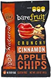 Bare All Natural Cinnamon Apple Chips - 1.69 oz