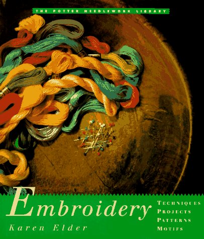 potter-needlework-library-the-embroidery