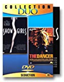 Collection Duo : The Dancer / Showgirls