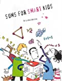 Sums for Smart Kids, Laurie Buxton, 1903142229