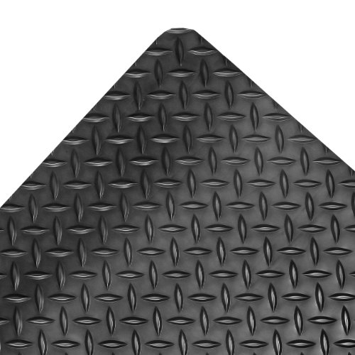 NoTrax Vinyl Cushion Anti Fatigue Heavy Traffic product image