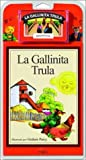 La Gallinita Trula, Graham Percy, 8486154189