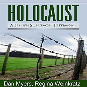 Holocaust Audiobook