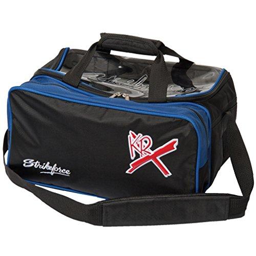 kr-royal-flush-double-tote-plus-bowling-bag-